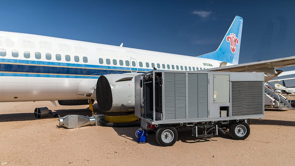 AircraftSterile-2