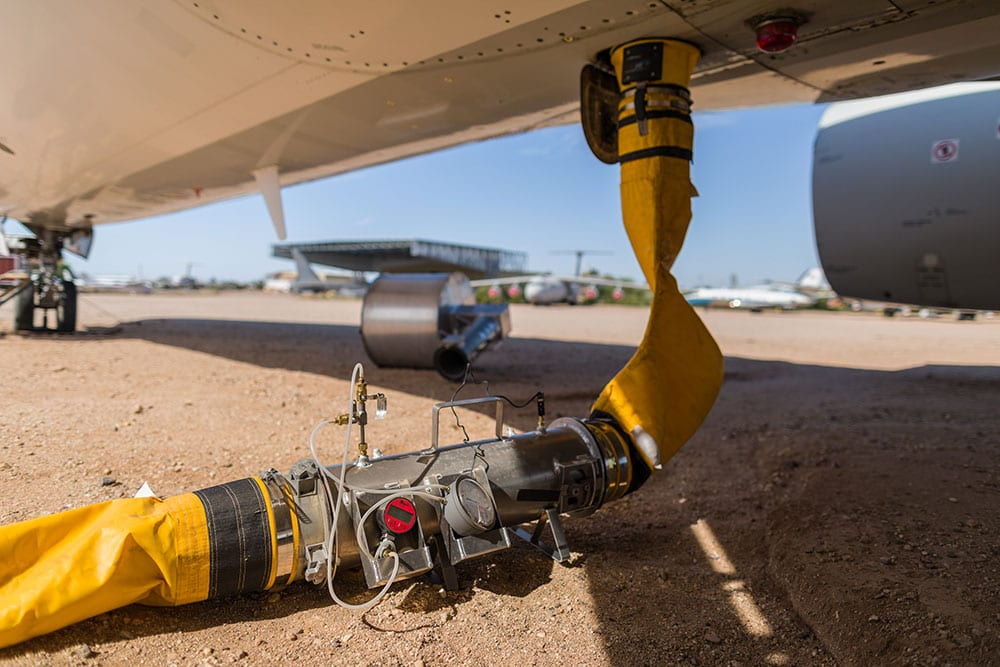 AircraftSterile-31