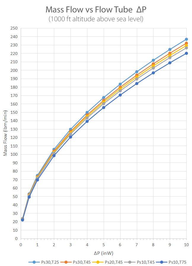 graph-img